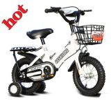 "12""/14""/16""/18"" Inch Mountain Bike Kids Bicycle Baby Bicycle with Ce Certificate"