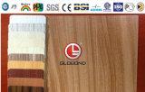 4D Wood ACP 004