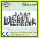 Counter-Current Extraction Unit for Sale