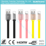 OEM Xo 2.1A Data USB Cord Lightning Charging Phone Cable for iPhone 6 iPad