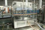 Automatic 5 Gallon Barrel Mineral Water Filling Equipment (QGF-1200)