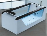 1750mm Rectangle Jacuzzi (AT-9802)