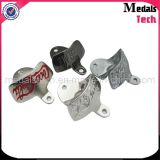 High Qualtiy Metal Die Cast Zinc Cheap Wall Mounted Bottle Openers