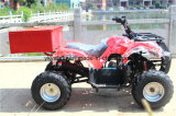 Farm ATV UTV Quad with Ce China Supply