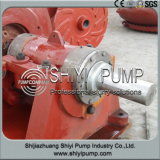 Horizontal Centrifugal Slurry Water Pump Parts Shaft for Mining