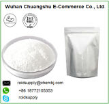 Good Quality Pharmaceutical Chemicals Raw Material 99% Trizinc Dicitrate