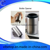 Newest Convenient Stainless Steel Beer Bottle Opener Factory Price Wholesale