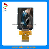 2.8-Inch 240 (RGB) X 320p TFT-LCD Touch Screen Module for Portable Equipment