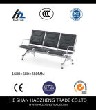Hzac083 3 - Leather Seat Cushion, Modern Furniture