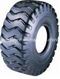 Alpina Brand OTR Tire 23.5-25