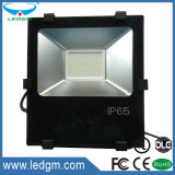 Samsung Meanwell 120W Floodlight LED Proiettore