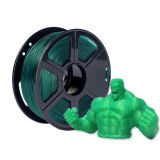 Wholesale 3D Printer Filament 1.75mm 3.0mm PLA 3D Filament