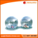 Inflatable Zorb Ball Water Walking Ball for Sale (Z1-002)