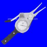 Good Quality Precision Inside Dial Caliper Gauges