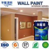 Hualong Odorless Special Effect Sealing Primer for Interior Wall