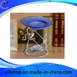 Hot Selling Using Guest Room Stainless Steel Candle Holders