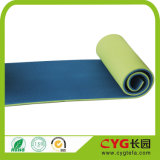 Lpe Cross Linked Polyethylene Foam Gym Padding