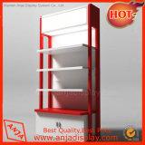 Store Shelf Display Storage Shelving Rack