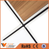 Suspended Ceiling T Bar Suspended Ceiling T Grid for Gypsum Board, Steel Keel for Ceiling