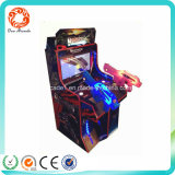 New Simulator Coin Operated Kids Shooting Game Machine