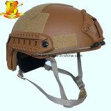 Sanda Ws OPS Core Fast Armid Ballistic Tactical Helmet Nij Iiia Bulletproof Helmet