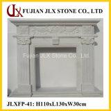 Wholesale Stone Fireplace Mantel
