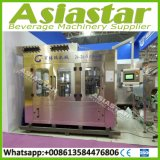 Automatic Complete a to Z Investment Mineral Water Filling Machine