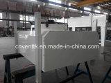 2017 Floor Standing Industrial Air Dry Cooler