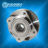 Wheel Hub Bearing 513123 for Chrysler, Dodge, Plymouth