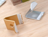 High Quality Mobile Phone Holder for Promotional Gift