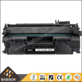 Black Universal Toner Cartridge 05A Ce505A for HP 2030/2035/2050/2055