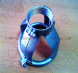 Top Steel & Cast Iron Guards for Gas Cylinders