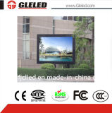 Wholesale LED Large Chipsize P5 Outdoor Display