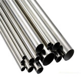 Factory Provide Customized Size 304 321 316L 347H Stainless Steel Pipe