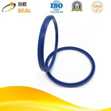 Hydraulic Piston Rod Polyurethane Seal Ring