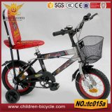 "12"", 14"", 16"", 20"" China Children′s Cycles with Training Wheel"