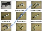 Safe Rivet Lock Pin for Scaffolding
