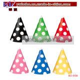 Novelty Birthday Baby Shower Party Hats Party Supply (BO-5108)