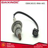 36531-RNA-A01 234-9126 Oxygen Sensor for Honda Civic