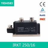 Wholesale Price Irkt250 1200 V 250 a SCR Modules