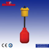 Quest Ce Rated Tethered Float Switch