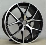 New Alloy Wheels for Brand Car Wheels 18X8.5 18X9.5