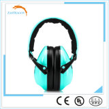 Hot Sale High Quality Earmuffs with Ce Certificate