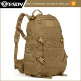 High Quality Wholesale Fashion Army Backpack Bag Tactical Military Backpack
