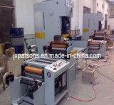 Aluminum Foil Container Production Machine