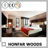 Wholesale Headboard Hotel Furniture Set for Bedroom Decoration