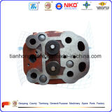 S195 Cylinder Head Assy