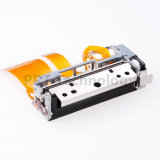 High Printing Speed Thermal Printer Mechanism PT542 Compatible Fujtisu FTP 629-Mcl103