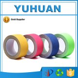 Waterproof Colored Anti Skid Safety Grip Tape