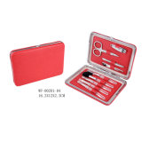 Beauty Nail Care Tools Manicure Set Professional Pedicure Kit Online